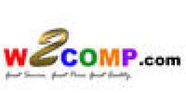 W2COMP.com