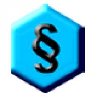 stevsurf