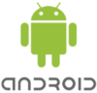 AndroidBenjie
