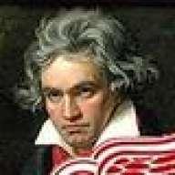 MozartMan