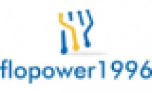 flopower1996