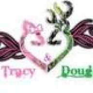 Dougruss3