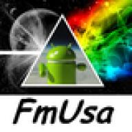 FmUsa