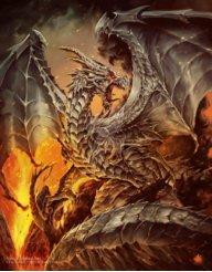 Dragonheart6280