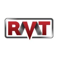 RevMeTech