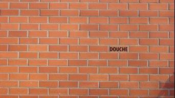 Douchebrick