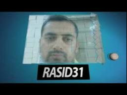 rasid31
