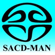sacdman