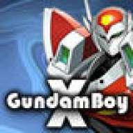 gundamboyx