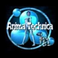 AnimaTechnica