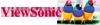 Viewsonic Tablet Forum